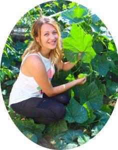farmermarket-bloggerlady-jo